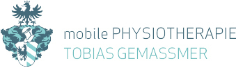 mobile Physiotherapie Gemassmer